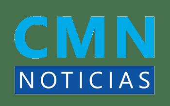 CMN NOTICIAS