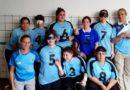 El seleccionado femenino de goalball concentrará  en Neuquén