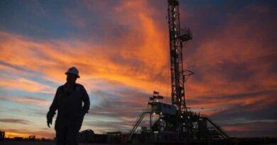 Paro petrolero: Nación dictó la conciliación obligatoria