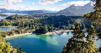 El gobierno analiza un plan para incentivar el turismo de extranjeros: bonificar 100 mil pasajes