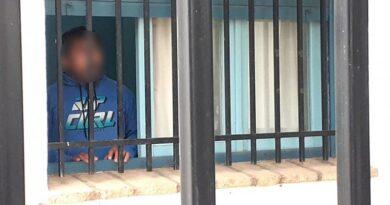 Anularon la condena por violación para el secuestrador del defensor